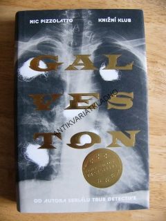 CALVESTON, NIC PIZZOLATTO,
