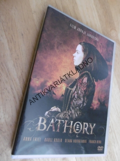BATHORY, DVD FILM